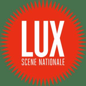 Lux Valence Logo